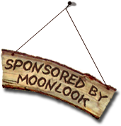 Sponsored by MoonLook